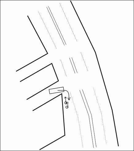 дтп-1.jpg